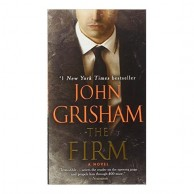 The Firm A Novel J280004