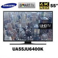 samsung 55 inch 3d led tv 55h6400