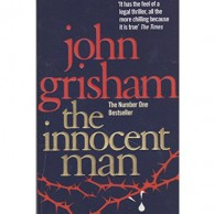 The Innocent Man J280051
