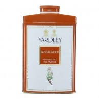 Yardley Sandalwood Powder