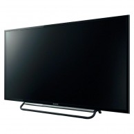 Sony Bravia 42 Inch 3D LED TV 42W800B