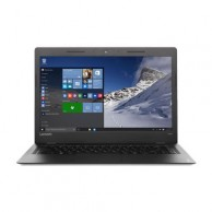 Lenovo Ideapad 100 151BD Laptop