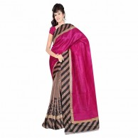 Casual Wear Saree C11