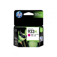 Hp 933Xl Officejet Magenta Ink Cartridge