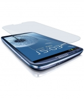 Tempered Glass for Samsung Galaxy S3