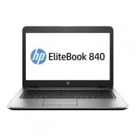 HP Elitebook 840 G3 i5 Laptop