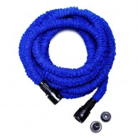 The Incredible Xpanding Hose - 50ft
