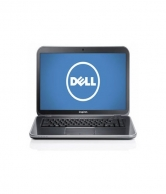 dell inspiron n5559 i5 dos version laptop