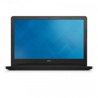 Dell 3558 i3 Laptop