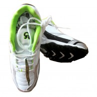 CA Rubber Stud Cricket Shoes