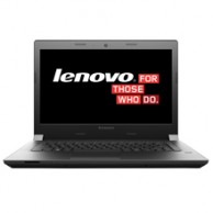 Lenovo notebook PC IP100PQC