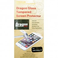 Tempered Glass for S5 HSPR1344