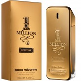ONE Million Perfume for Men