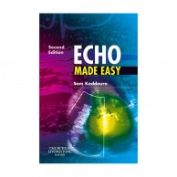 Echo Made Easy 2E A020478
