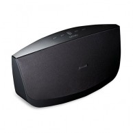Elysium Infiniio Bluetooth Wireless Hifi