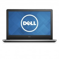 Dell Inspiron 15 5559 6th Gen Core i3 Notebook Windows