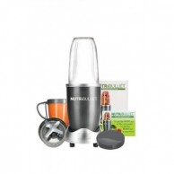 MAGIC BULLET NUTRIBULLET 8 PIECE BLENDER