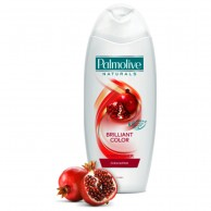 Palmolive Naturals Brillant Colour Conditioner 400ml