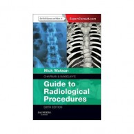 Guide To Radiological Procedures 6E A050385