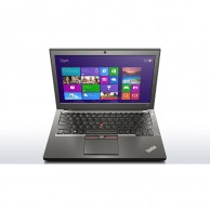 Lenovo Thinkpad X250 intel core i3 Laptop