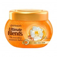 Garnier Ultimate Blends the Marvellous Moisture 250ml