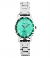 Fastrack Womens Watch 6111SM02