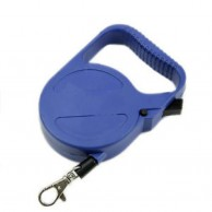 Automatic Retractable Puppy Traction Rope
