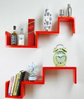 Raffaello Floating Shelf