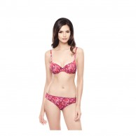 Amante Melange Brief S1071