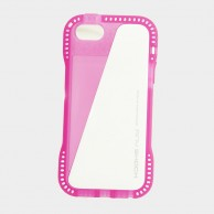 Air Cushion Case For iPhone 5 5s HHAR 1781