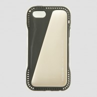 Air Cushion Case For iPhone 5 5s HHAR 1762
