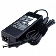 Hp Adapter 18.5v 6.15A Bullet