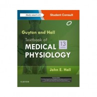 Guyton And Hall Textbook Medical Physiology 13E A050390