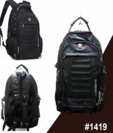 SwissGear Backpack #1419