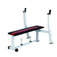 Weight Lifting Bench TF 307E