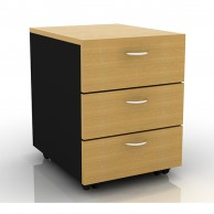 Movable Drawer AM 03