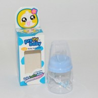 Pretty Baby Feeding Bottle Small