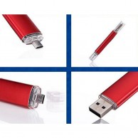 OTG USB Pen Drive 16GB
