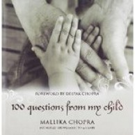 100 Questions From My Child J400363