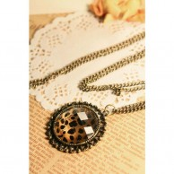 Lovely Vintage Necklace