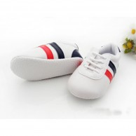 American Baby Shoes