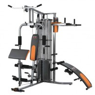 Home Gym BT 4700