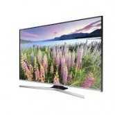Samsung 40 Inch LED TV 40H5500