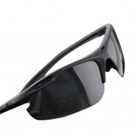 Original UV400 Polarized Sunglasses High Quality