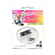 Silicon Power 32GB Pen Drive
