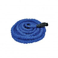 Magic Hose 15m 50ft 60000316