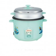 Richsonic Rice Cooker RHRC 1201S