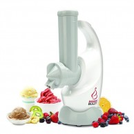Dessert Bullet by Magic Bullet 22 pc set