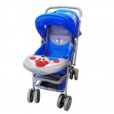 Baby Stroller With Play Tray 50000500 th108