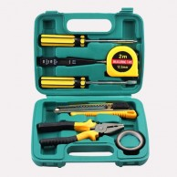 Rates 8Pcs Tool Set